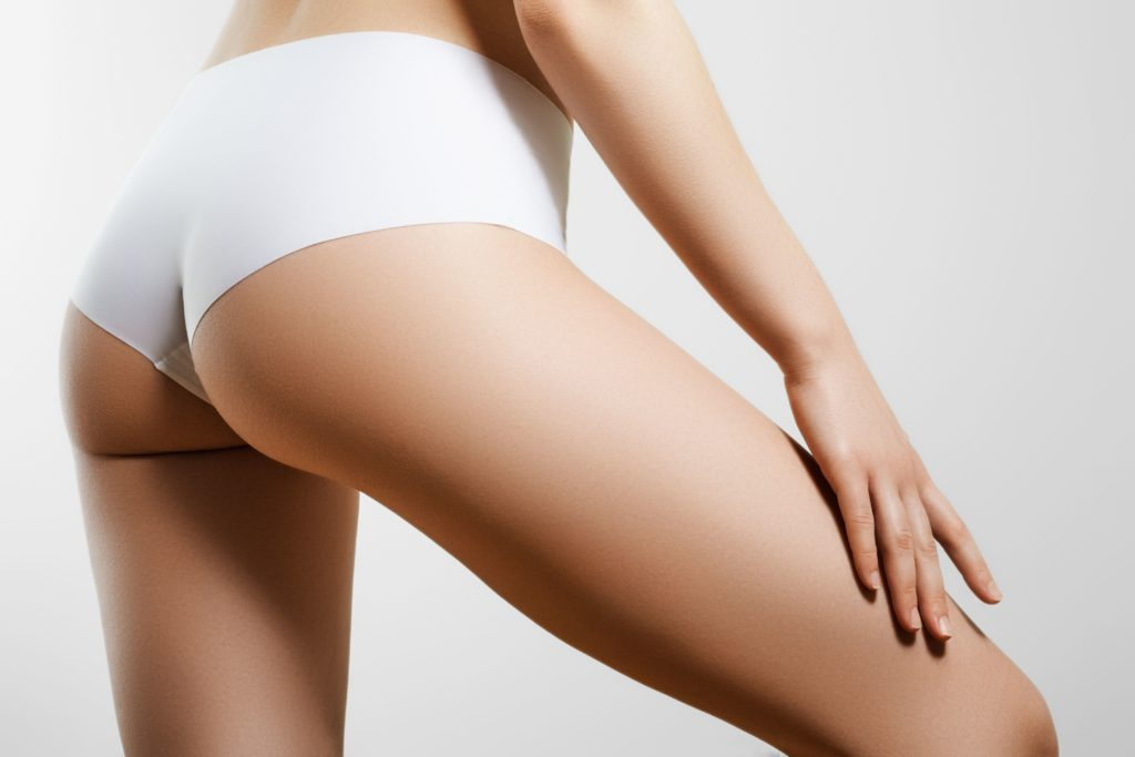How to reduce swelling lumps bumps after liposuction - plasticsurgerystore.com