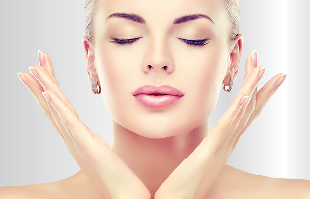 Most asked rhinoplasty questions - plasticsurgerystore.com