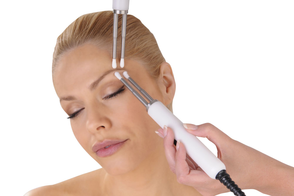 New CACI Non Surgical Face Lift for Instant Results - plasticsurgerystore.com