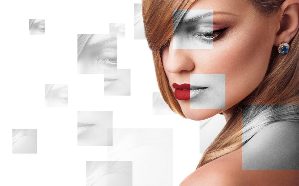 Rhinoplasty Can it damage breathing - plasticsurgerystore.com