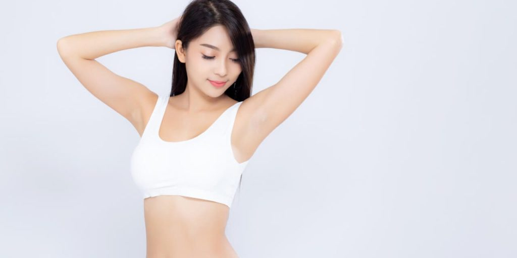 Liposuction Recovery Period