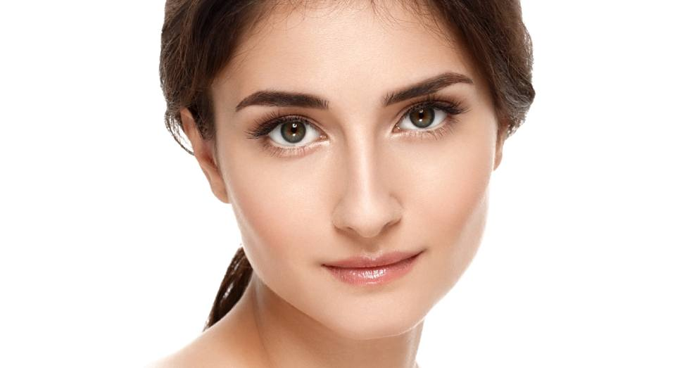 How a Natural-Looking Rhinoplasty is Achieved