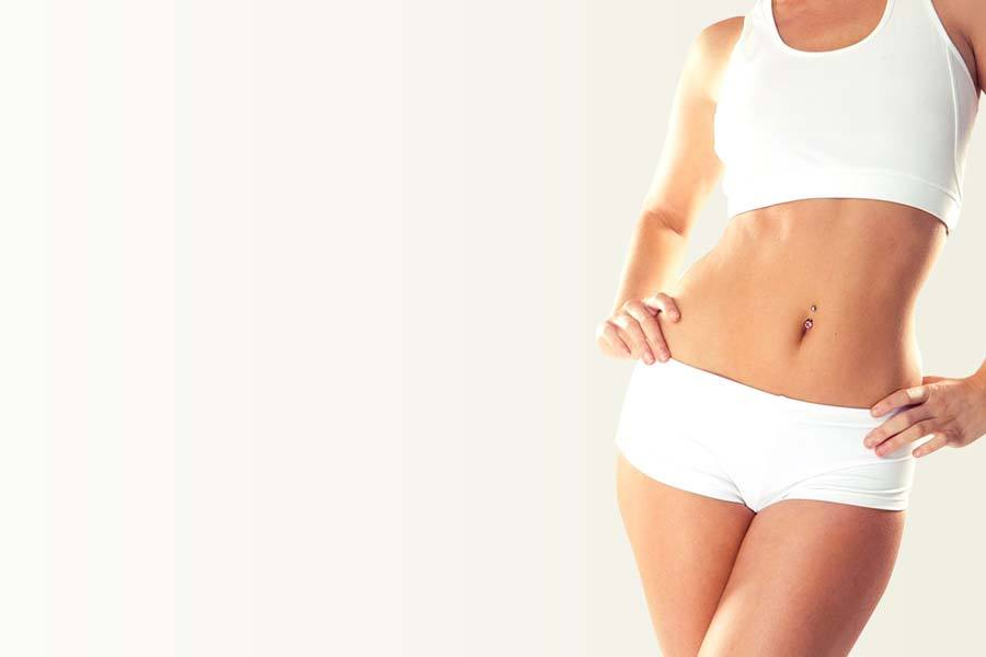 Liposuction Recovery - Liposuction Surgery