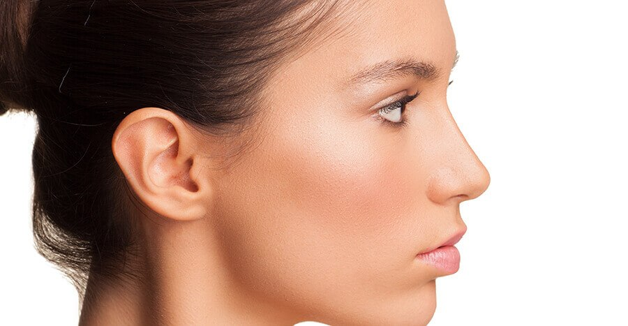 Rhinoplasty Frequently Asked Questions