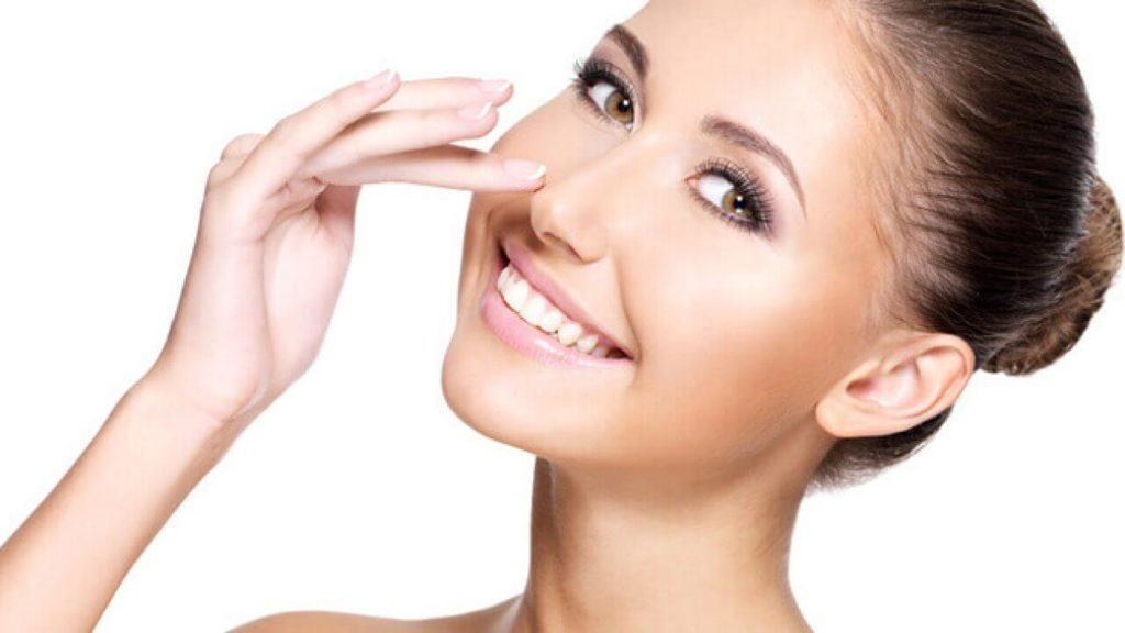 What Activities Should Be Avoided After a Rhinoplasty
