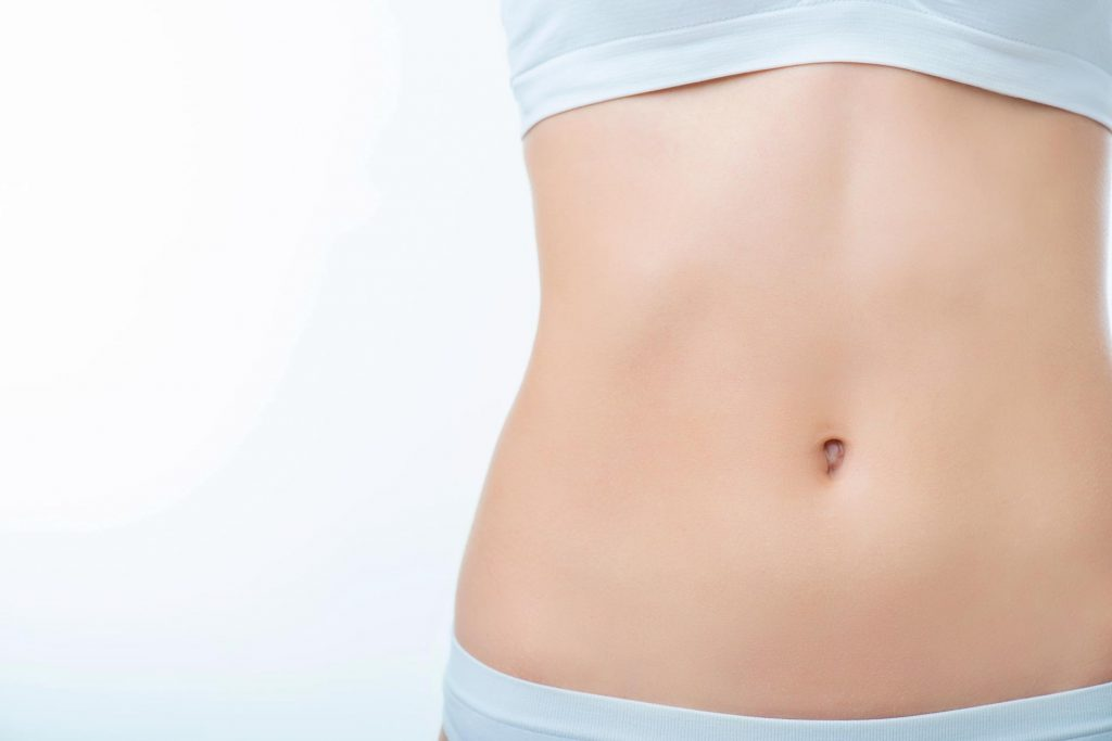 Abdominoplasty Procedure and the cost involved