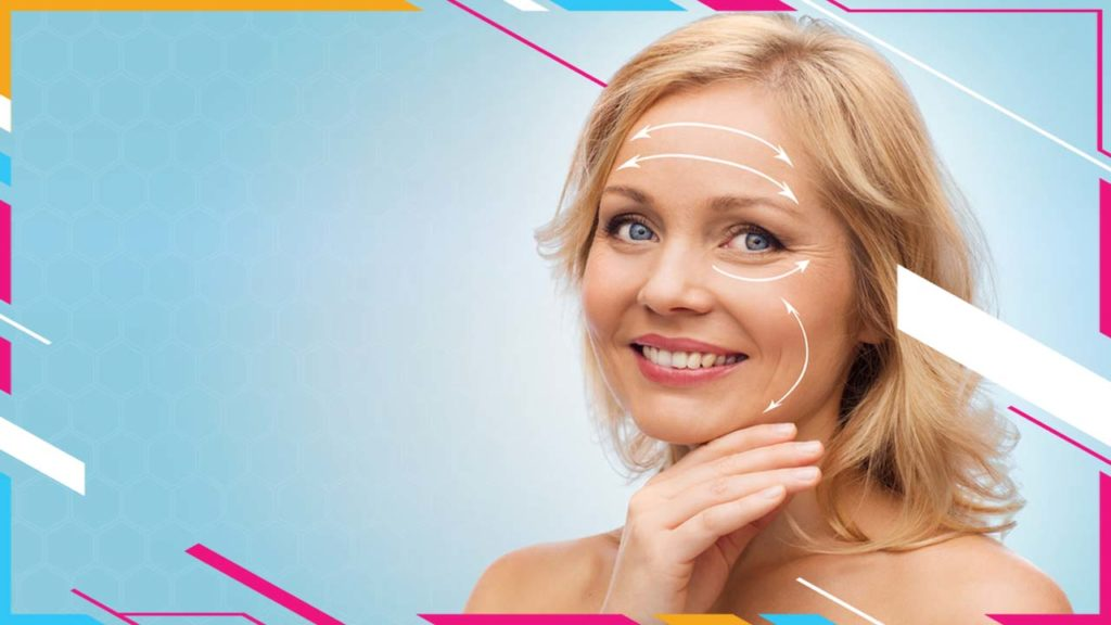 Benefits of a Face Lift