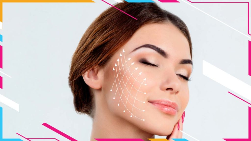 Bruising Effects from Face Lift Surgery