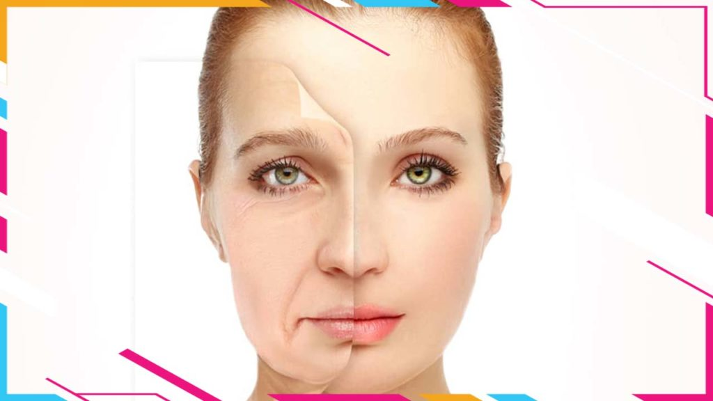 Common Complications with Face Lift Surgery