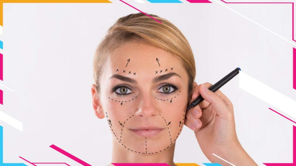 How To See If You Need Facelift Surgery