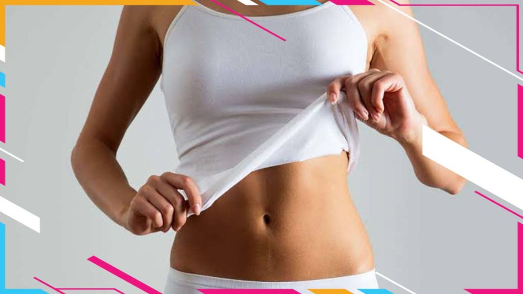 Reasons to Consider Liposuction