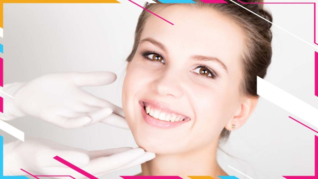 All About Buccal Fat Removal Surgery and Recovery