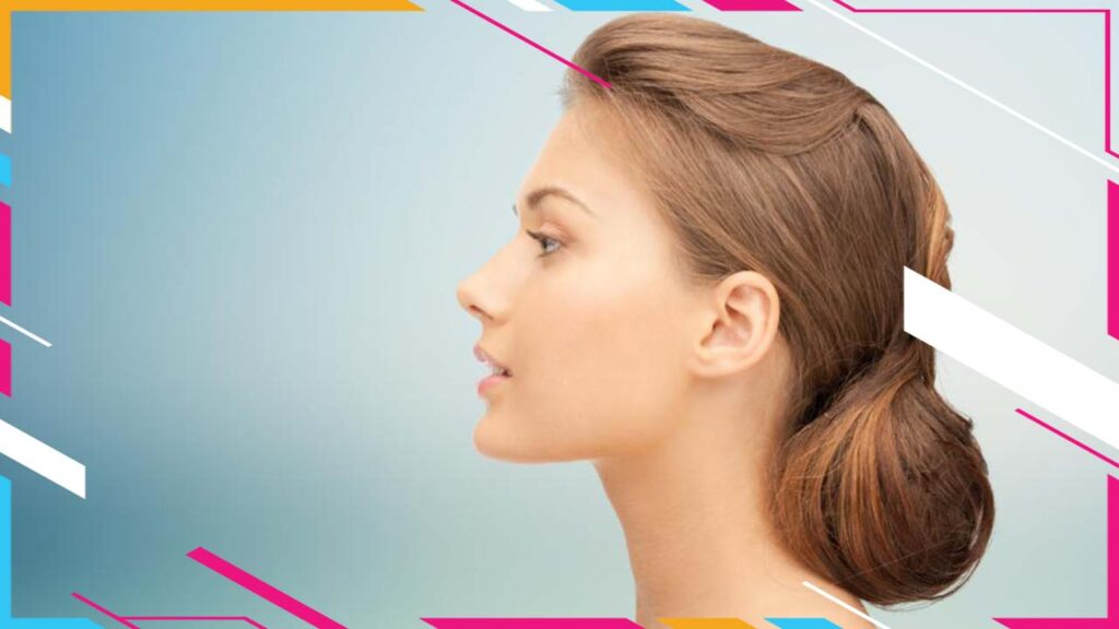 Recovery Time - What You Should Know About Rhinoplasty