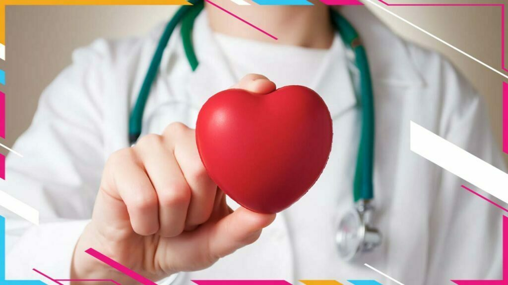 How cardiovascular screening of young athletes can save lives