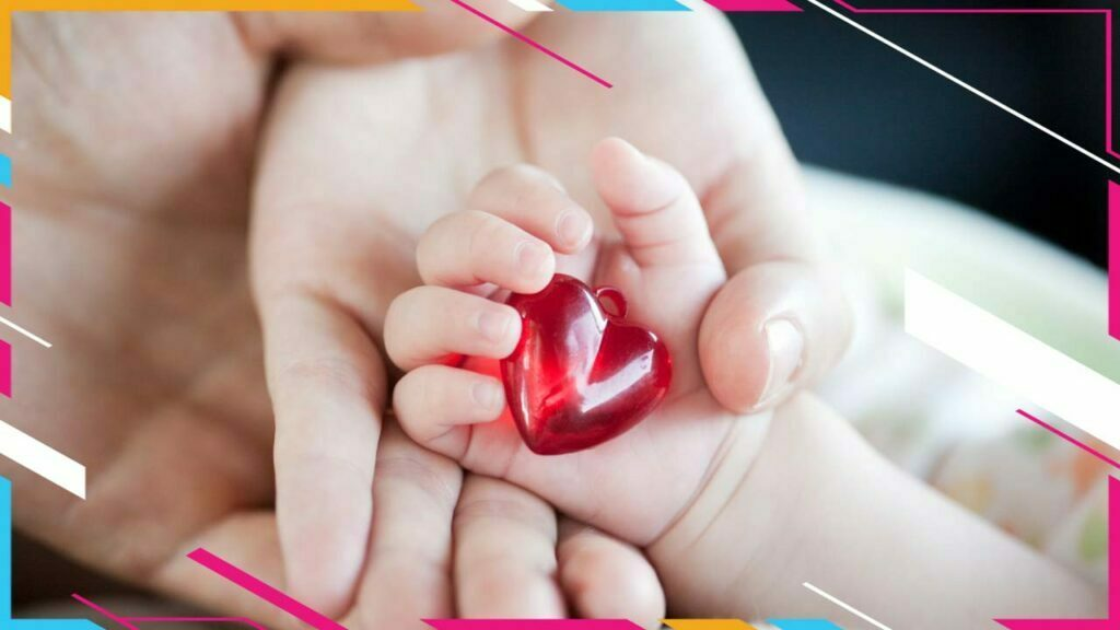 What are some treatment options for congenital heart disease
