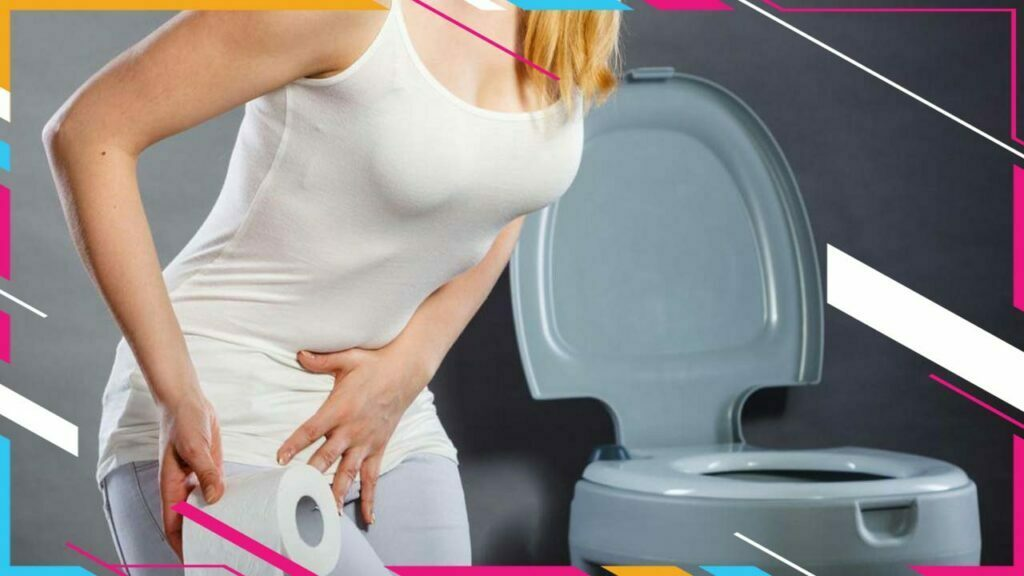 How is painful bladder syndrome diagnosed and treated
