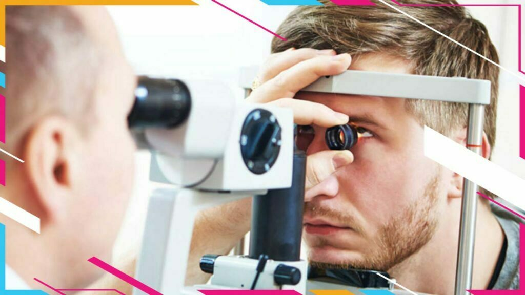 How would you treat glaucoma